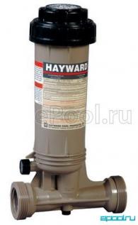 Дозатор автоматический Hayward 2,5кг в линию