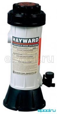 Дозатор автоматический Hayward 2,5кг на байпас