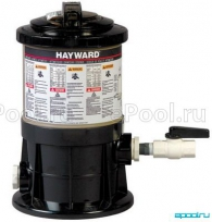 Дозатор автоматический Hayward 7 кг на байпас